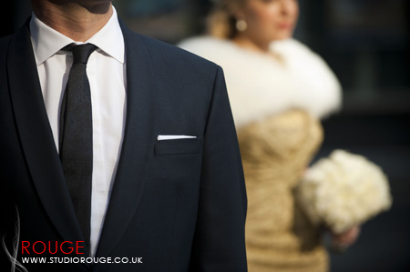 Wedding photography at the Gherkin by Studio Rouge018