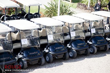 StudioRouge at Wokefield park Golf open day003