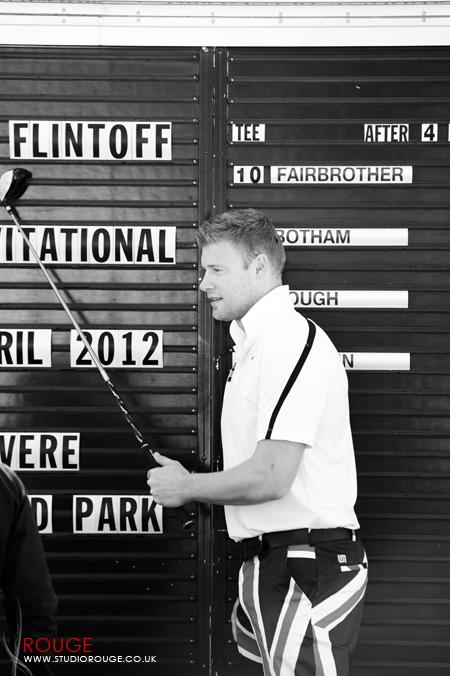 StudioRouge at Wokefield park Golf open day010