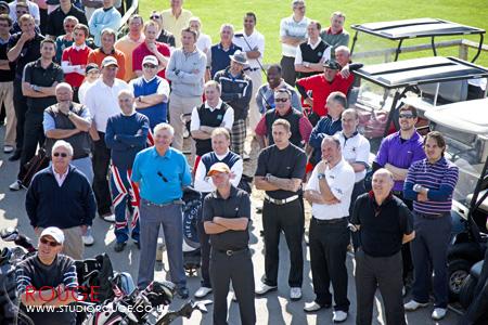 StudioRouge at Wokefield park Golf open day014