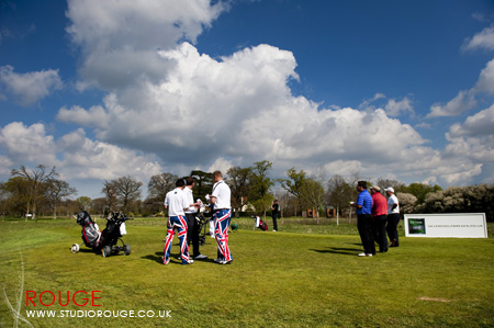 StudioRouge at Wokefield park Golf open day027
