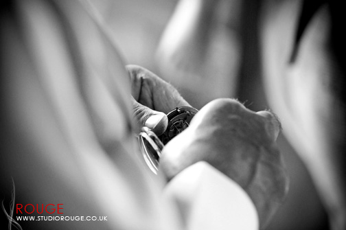 Wedding photography of Tuela & Jonny - Marquee Wedding0021