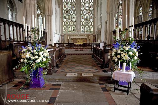 Wedding photography of Tuela & Jonny - Marquee Wedding0037