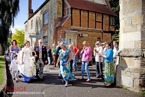 Wedding photography of Tuela & Jonny - Marquee Wedding0043