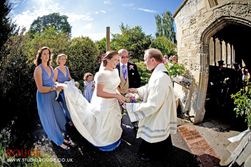 Wedding photography of Tuela & Jonny - Marquee Wedding0044