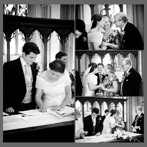 Wedding photography of Tuela & Jonny - Marquee Wedding0052
