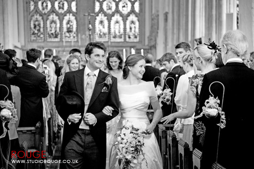 Wedding photography of Tuela & Jonny - Marquee Wedding0053