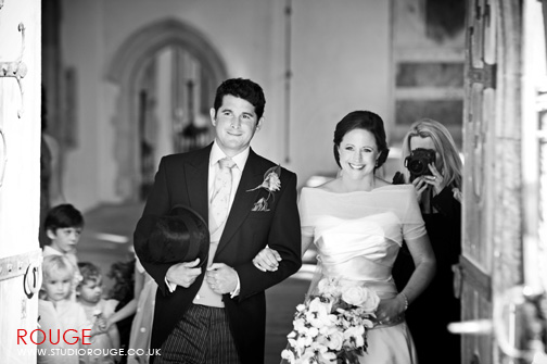 Wedding photography of Tuela & Jonny - Marquee Wedding0054