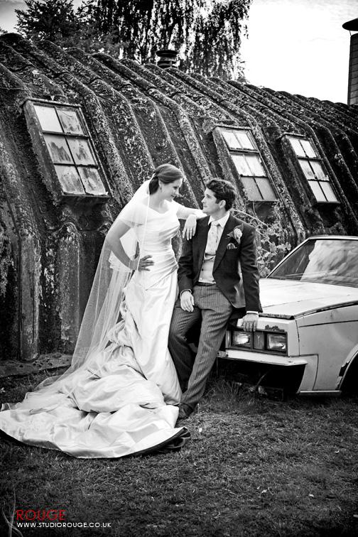 Wedding photography of Tuela & Jonny - Marquee Wedding0067