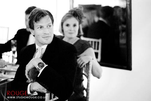 Wedding photography of Tuela & Jonny - Marquee Wedding0126