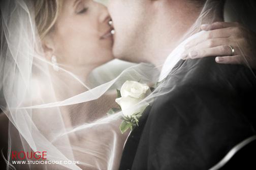 Carolyne & Scotts wedding photography at Foxhills by Studio Rouge0021