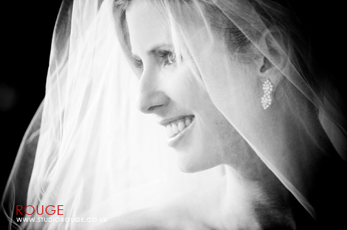 Carolyne & Scotts wedding photography at Foxhills by Studio Rouge0023