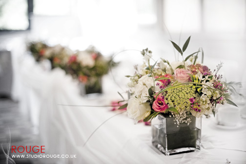 Carolyne & Scotts wedding photography at Foxhills by Studio Rouge0033