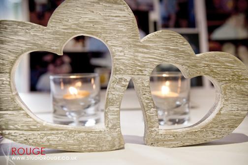 Carolyne & Scotts wedding photography at Foxhills by Studio Rouge0035