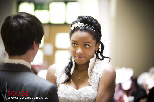 Wedding photography at Taplow house by studio rouge0013