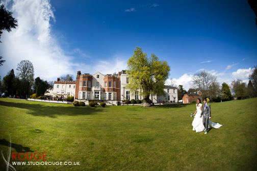 Wedding photography at Taplow house by studio rouge0037