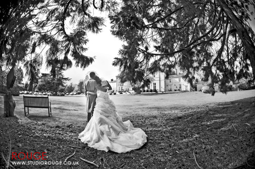 Wedding photography at Taplow house by studio rouge0040