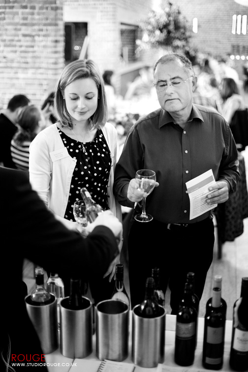 Wasing Park Tasting photographed by Studio Rouge0054