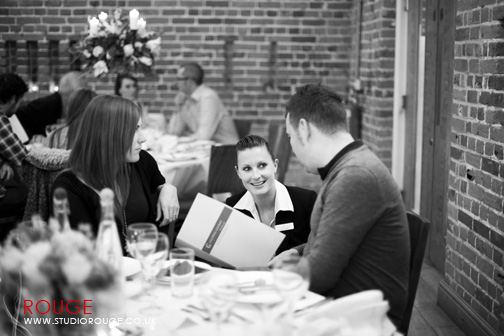 Wasing Park Tasting photographed by Studio Rouge0055