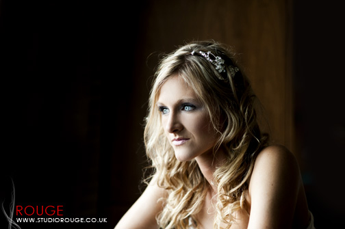 Wedding photography at The Aviator hotel by Studio Rouge0016