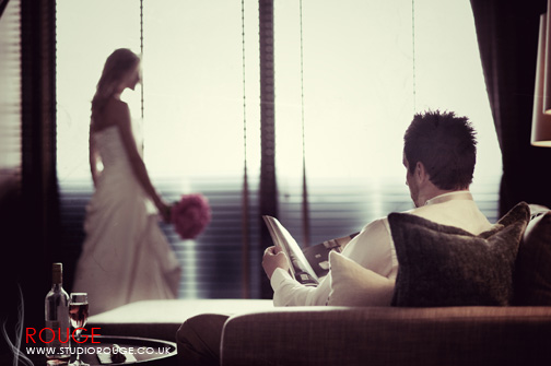 Wedding photography at The Aviator hotel by Studio Rouge0017