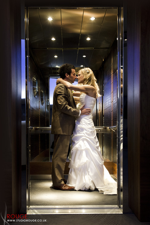 Wedding photography at The Aviator hotel by Studio Rouge0018