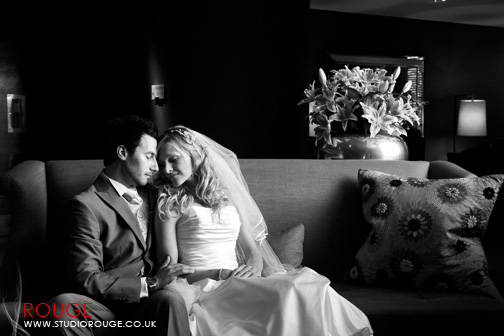 Wedding photography at The Aviator hotel by Studio Rouge0021