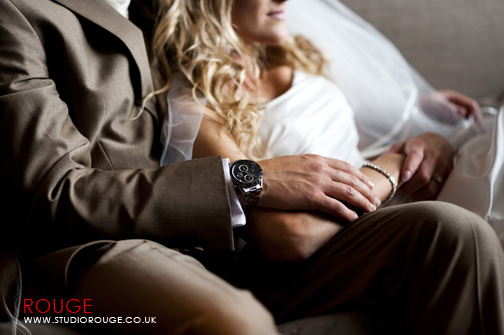 Wedding photography at The Aviator hotel by Studio Rouge0022