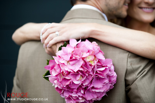 Wedding photography at The Aviator hotel by Studio Rouge0029