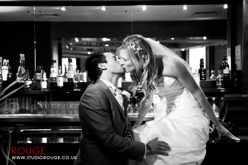Wedding photography at The Aviator hotel by Studio Rouge0033
