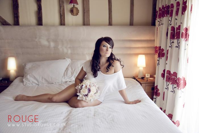 Award_winning_wedding_photography_in_kent0003