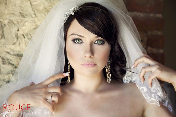 Award_winning_wedding_photography_in_kent0010