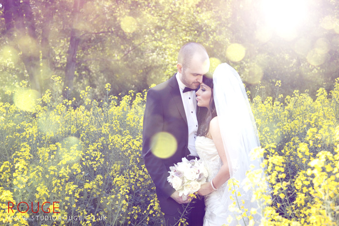 Award_winning_wedding_photography_in_kent0043