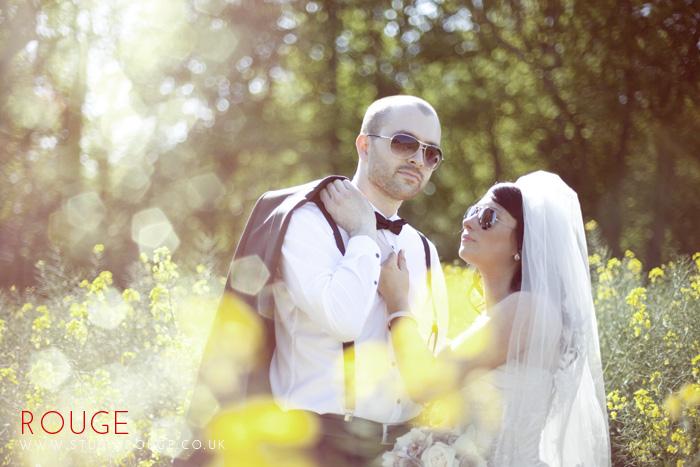 Award_winning_wedding_photography_in_kent0049