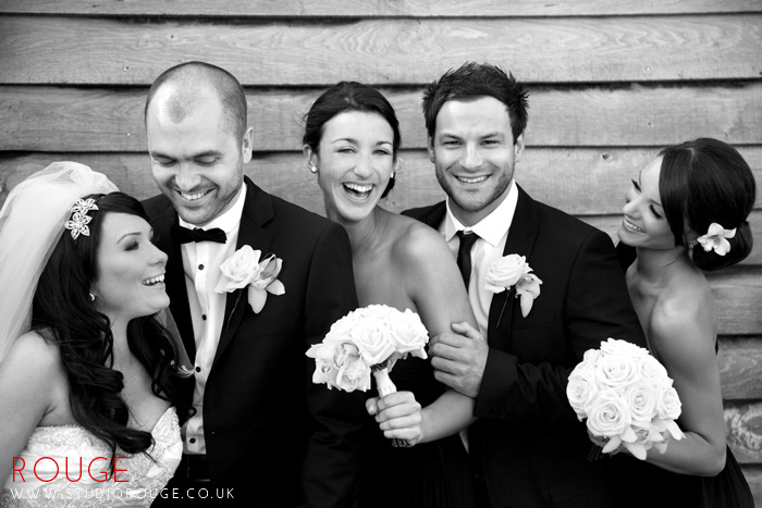 Award_winning_wedding_photography_in_kent0053