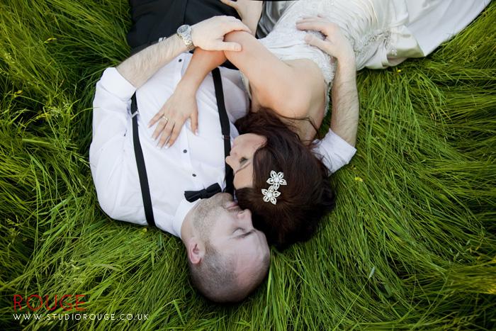 Award_winning_wedding_photography_in_kent0076
