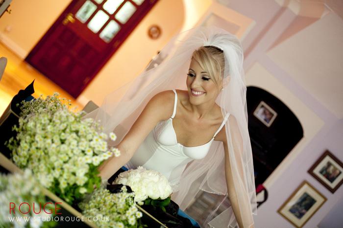 Award_winning_wedding_photography_at_the_aviator_yellow0026