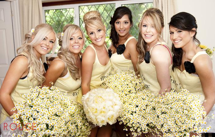 Award_winning_wedding_photography_at_the_aviator_yellow0036