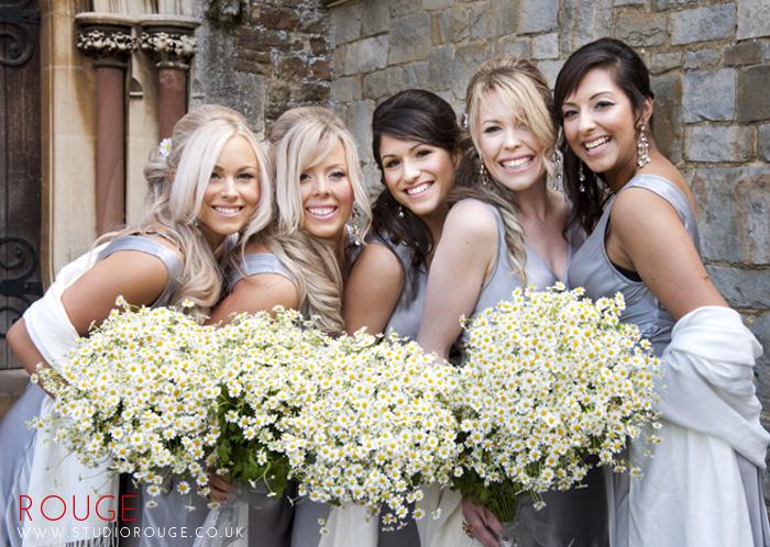 Award_winning_wedding_photography_at_the_aviator_yellow0041