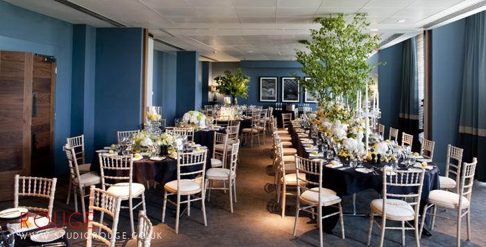 Award_winning_wedding_photography_at_the_aviator_yellow0047