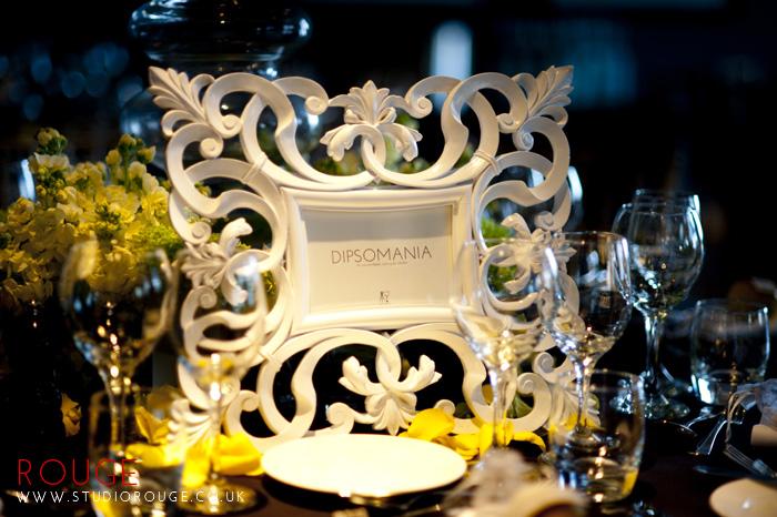 Award_winning_wedding_photography_at_the_aviator_yellow0049