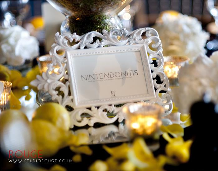 Award_winning_wedding_photography_at_the_aviator_yellow0051