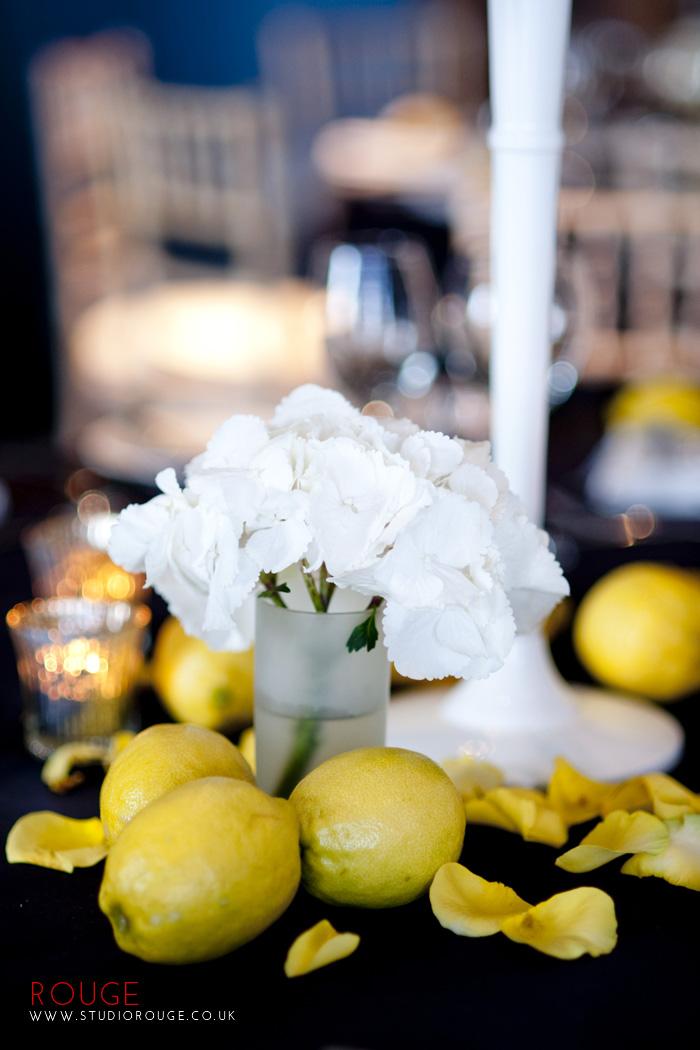 Award_winning_wedding_photography_at_the_aviator_yellow0001