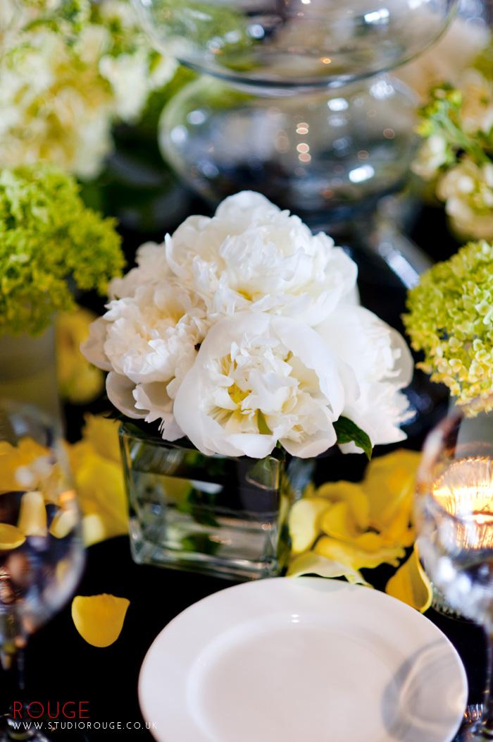 Award_winning_wedding_photography_at_the_aviator_yellow0007