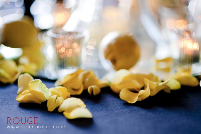 Award_winning_wedding_photography_at_the_aviator_yellow0009