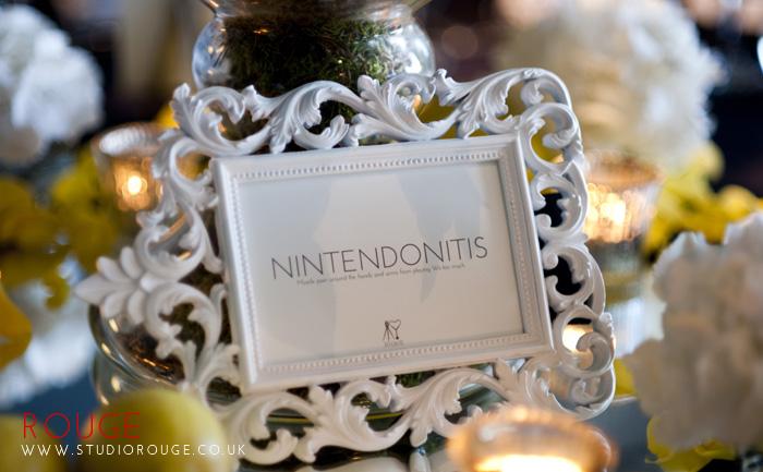 Award_winning_wedding_photography_at_the_aviator_yellow0016