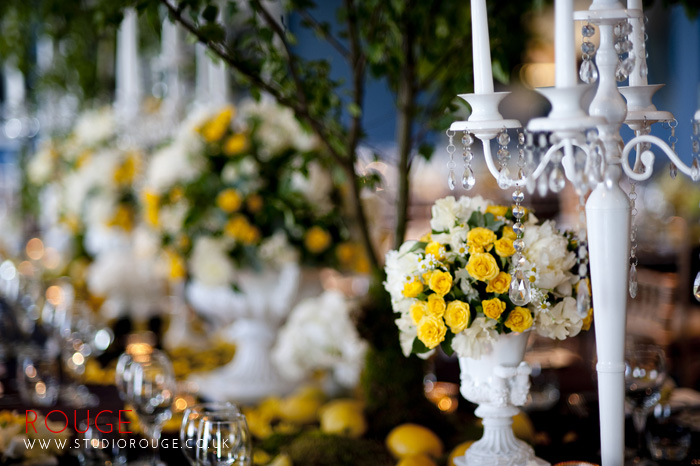 Award_winning_wedding_photography_at_the_aviator_yellow0020