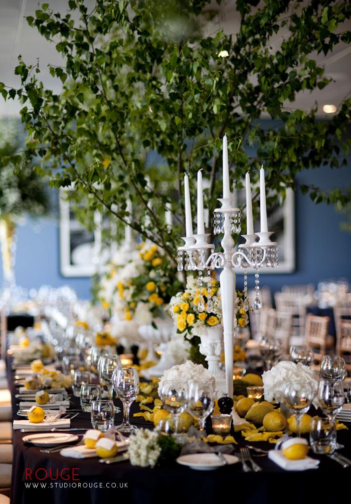 Award_winning_wedding_photography_at_the_aviator_yellow0023