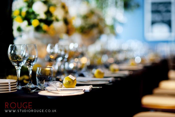 Award_winning_wedding_photography_at_the_aviator_yellow0052