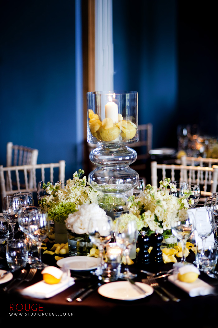 Award_winning_wedding_photography_at_the_aviator_yellow0055